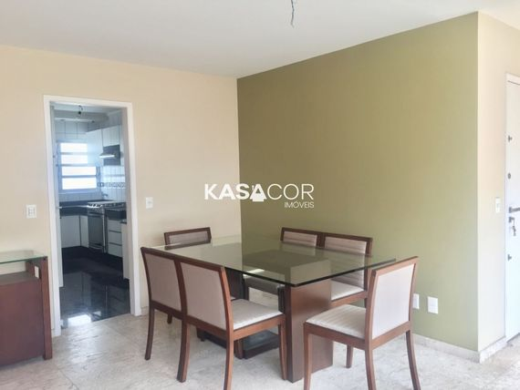 """Apartamento com 3 quartos e 13 Andar na <span itemprop=""""streetAddress"""">R Alagoas</span>, São Paulo, <span itemprop=""""addressLocality"""">Higienópolis</span>"""