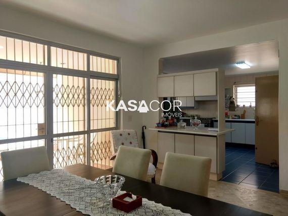 """Casa com 4 quartos e Escritorio na <span itemprop=""""streetAddress"""">R Mário De Melo</span>, São Paulo, <span itemprop=""""addressLocality"""">Perdizes</span>"""