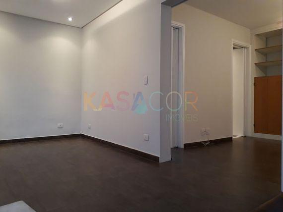 """Cobertura com 2 quartos e Armario cozinha na <span itemprop=""""streetAddress"""">R São Vicente De Paula</span>, São Paulo, <span itemprop=""""addressLocality"""">Santa Cecília</span>"""