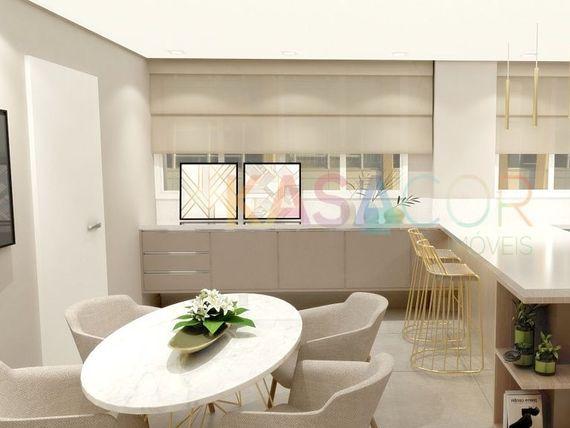"""Apartamento com 4 quartos e Despensa na <span itemprop=""""streetAddress"""">R Bela Cintra</span>, São Paulo, <span itemprop=""""addressLocality"""">Consolação</span>"""
