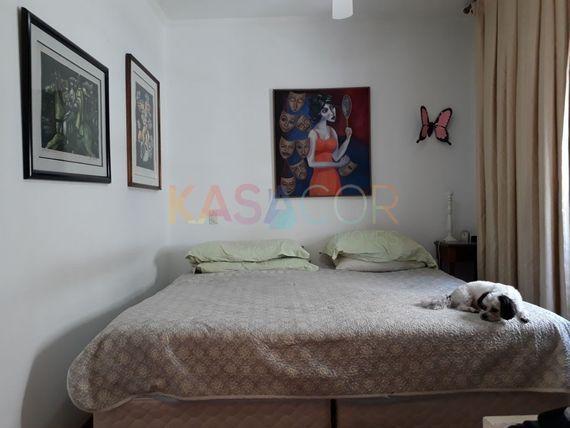 """Apartamento com 3 quartos e Terraco na <span itemprop=""""streetAddress"""">R Ministro Godói</span>, São Paulo, <span itemprop=""""addressLocality"""">Perdizes</span>"""