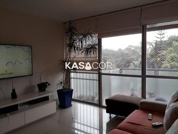 """Apartamento com 3 quartos e Vagas na <span itemprop=""""streetAddress"""">R Ministro Godói</span>, São Paulo, <span itemprop=""""addressLocality"""">Perdizes</span>"""