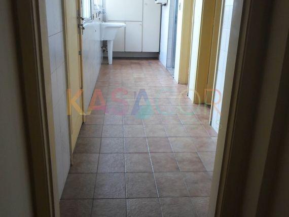 """Apartamento com 3 quartos e Armario cozinha na <span itemprop=""""streetAddress"""">Al Eduardo Prado</span>, São Paulo, <span itemprop=""""addressLocality"""">Santa Cecília</span>"""