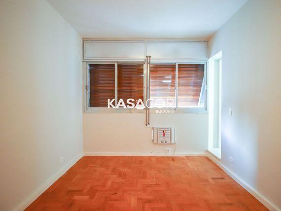 """Apartamento com 3 quartos e Ar condicionado na <span itemprop=""""streetAddress"""">R Piauí</span>, São Paulo, <span itemprop=""""addressLocality"""">Higienópolis</span>"""