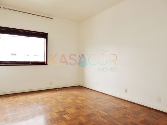 """Apartamento com 3 quartos e Aceita negociacao na <span itemprop=""""streetAddress"""">R Caconde</span>, São Paulo, <span itemprop=""""addressLocality"""">Jardim Paulista</span>"""
