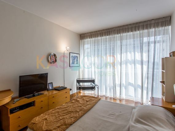 """Apartamento com 3 quartos e Suites na <span itemprop=""""streetAddress"""">R Pernambuco</span>, São Paulo, <span itemprop=""""addressLocality"""">Higienópolis</span>"""