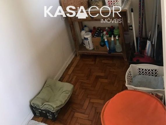 """Apartamento com 3 quartos e 2 Salas na <span itemprop=""""streetAddress"""">R Ministro Godói</span>, São Paulo, <span itemprop=""""addressLocality"""">Perdizes</span>"""