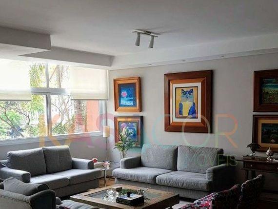 """Apartamento com 3 quartos e 18 Andar na <span itemprop=""""streetAddress"""">R Sergipe</span>, São Paulo, <span itemprop=""""addressLocality"""">Higienópolis</span>"""