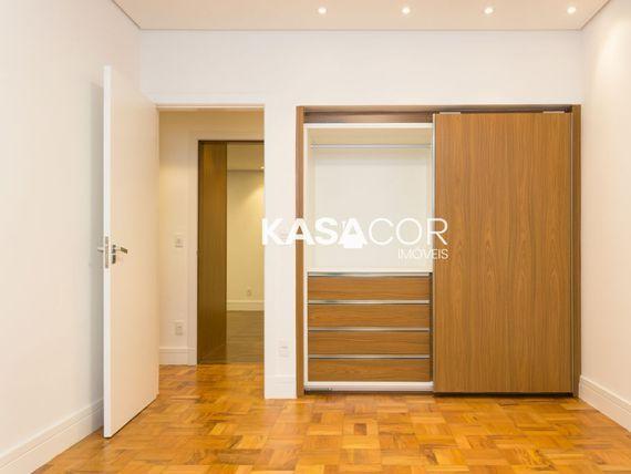 """Apartamento com 2 quartos e Aceita negociacao na <span itemprop=""""streetAddress"""">R Pamplona</span>, São Paulo, <span itemprop=""""addressLocality"""">Bela Vista</span>"""