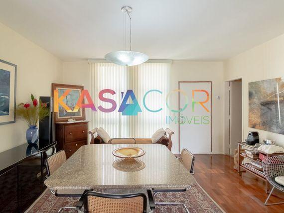 """Apartamento com 3 quartos e 2 Vagas na <span itemprop=""""streetAddress"""">R Sergipe</span>, São Paulo, <span itemprop=""""addressLocality"""">Consolação</span>"""