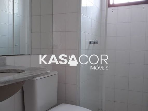"""Apartamento com 2 quartos e Suites na <span itemprop=""""streetAddress"""">R Caiubi</span>, São Paulo, <span itemprop=""""addressLocality"""">Perdizes</span>"""