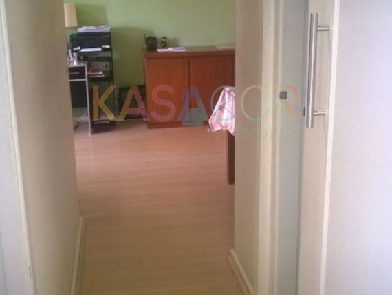"""Apartamento com 3 quartos e Terraco na R <span itemprop=""""addressLocality"""">Barra Funda</span>, São Paulo, Barra Funda"""