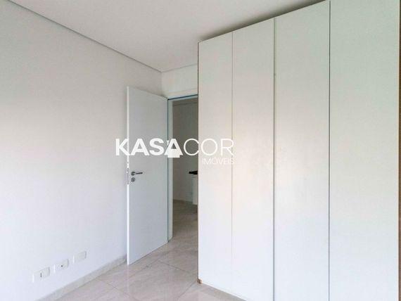 "Apartamento com 2 quartos e Lavabo na <span itemprop=""streetAddress"">Al Barros</span>, São Paulo, <span itemprop=""addressLocality"">Santa Cecília</span>"
