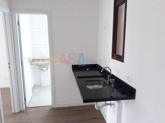 "Apartamento com 1 quarto e Piscina na <span itemprop=""streetAddress"">Al Barros</span>, São Paulo, <span itemprop=""addressLocality"">Santa Cecília</span>"