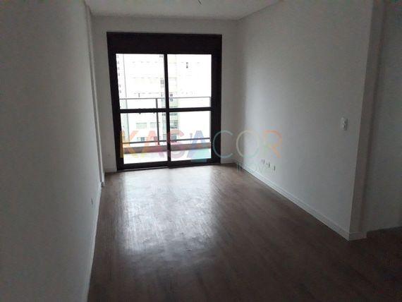 "Apartamento com 1 quarto e Salas na <span itemprop=""streetAddress"">Al Barros</span>, São Paulo, <span itemprop=""addressLocality"">Santa Cecília</span>"