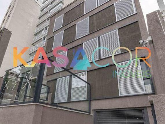 """Apartamento com 2 quartos e 2 Salas na <span itemprop=""""streetAddress"""">R Apiacás</span>, São Paulo, <span itemprop=""""addressLocality"""">Perdizes</span>"""
