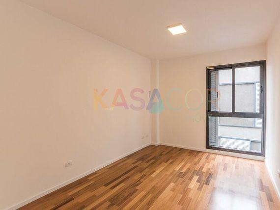 """Apartamento com 2 quartos e Terraco na <span itemprop=""""streetAddress"""">R Apiacás</span>, São Paulo, <span itemprop=""""addressLocality"""">Perdizes</span>"""