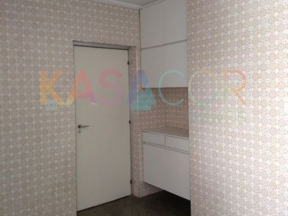 """Apartamento com 3 quartos e Suites na <span itemprop=""""streetAddress"""">R Conselheiro Brotero</span>, São Paulo, <span itemprop=""""addressLocality"""">Santa Cecília</span>"""