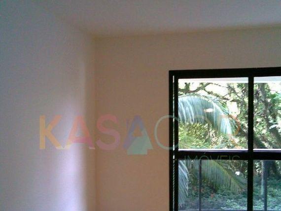 """Apartamento com 2 quartos e Terraco na <span itemprop=""""streetAddress"""">Av Higienópolis</span>, São Paulo, <span itemprop=""""addressLocality"""">Consolação</span>"""