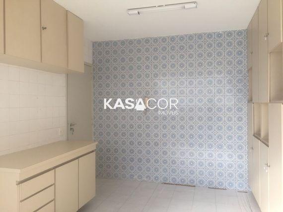 """Apartamento com 3 quartos e 19 Andar na <span itemprop=""""streetAddress"""">R Sergipe</span>, São Paulo, <span itemprop=""""addressLocality"""">Higienópolis</span>"""