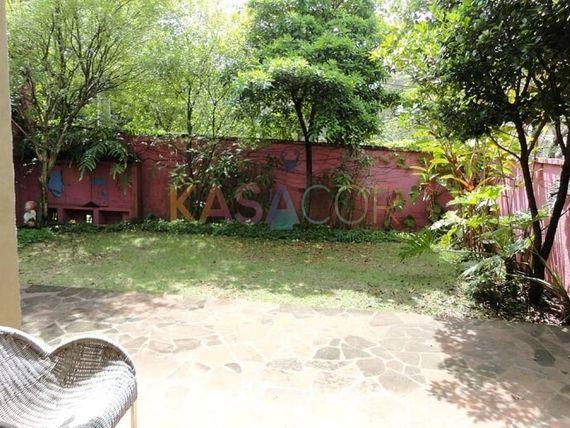"""Casa com 4 quartos e Terraco na <span itemprop=""""streetAddress"""">R Angatuba</span>, São Paulo, <span itemprop=""""addressLocality"""">Consolação</span>"""