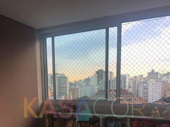 """Apartamento com 2 quartos e Aceita negociacao na <span itemprop=""""streetAddress"""">R Jaguaribe</span>, São Paulo, <span itemprop=""""addressLocality"""">Vila Buarque</span>"""