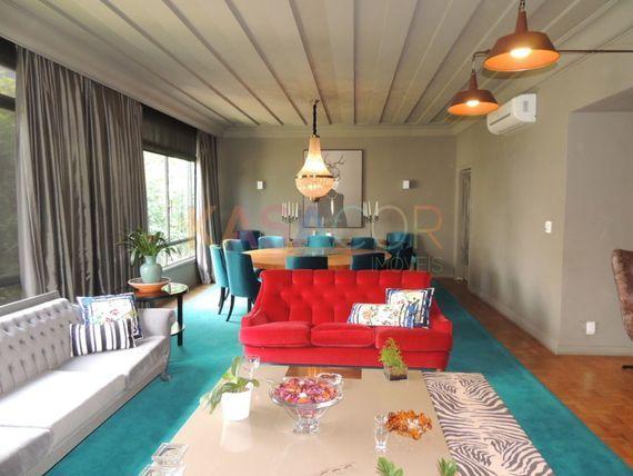 """Apartamento com 3 quartos e 2 Vagas na <span itemprop=""""streetAddress"""">Av Angélica</span>, São Paulo, <span itemprop=""""addressLocality"""">Santa Cecília</span>"""