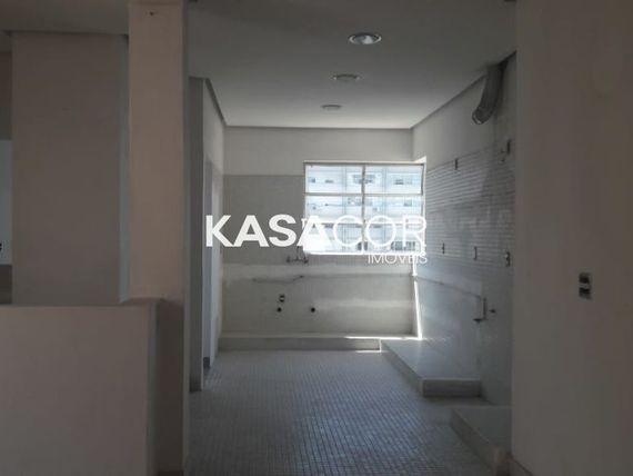 """Apartamento com 3 quartos e Lavabo na <span itemprop=""""streetAddress"""">R Sabará</span>, São Paulo, <span itemprop=""""addressLocality"""">Higienópolis</span>"""