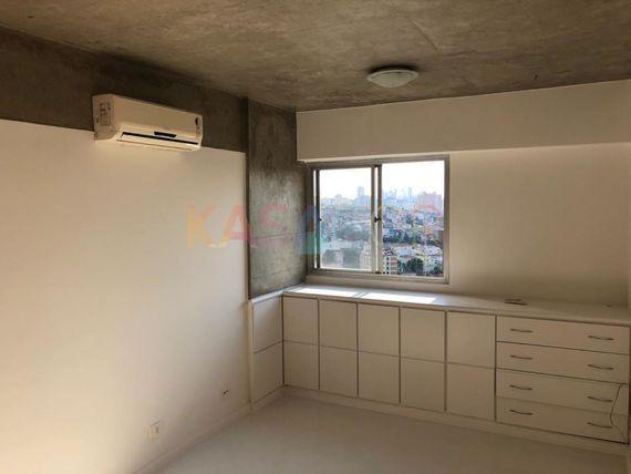 """Apartamento com 3 quartos e Lavabo na <span itemprop=""""streetAddress"""">R Havaí</span>, São Paulo, <span itemprop=""""addressLocality"""">Sumaré</span>"""