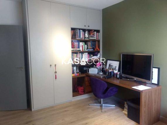 """Apartamento com 2 quartos e 7 Andar na <span itemprop=""""streetAddress"""">R Itapicuru</span>, São Paulo, <span itemprop=""""addressLocality"""">Perdizes</span>"""