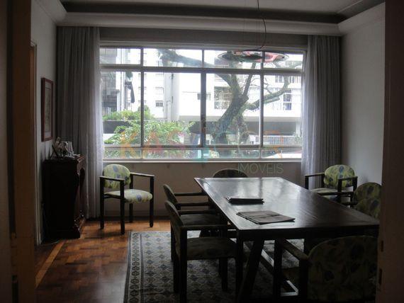 """Apartamento com 4 quartos e Lavabo na <span itemprop=""""streetAddress"""">R Itacolomi</span>, São Paulo, <span itemprop=""""addressLocality"""">Higienópolis</span>"""
