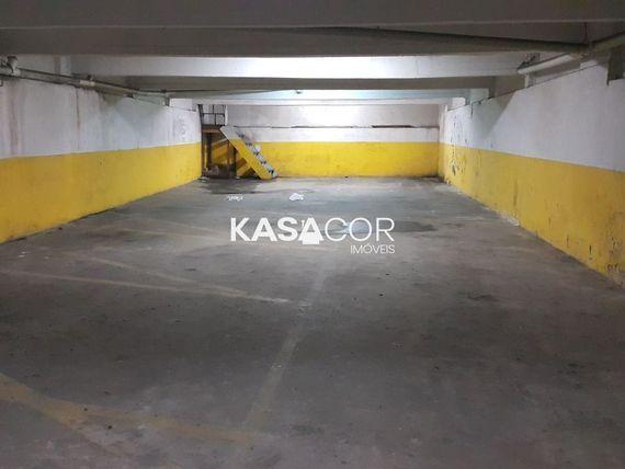 "Comercial com 10 Vagas na <span itemprop=""streetAddress"">R Jesuíno Pascoal</span>, São Paulo, <span itemprop=""addressLocality"">Vila Buarque</span>"