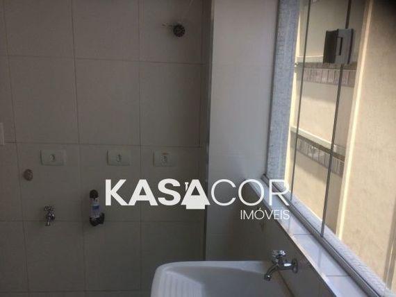 """Apartamento com 3 quartos e Armario cozinha na <span itemprop=""""streetAddress"""">R Baronesa De Itu</span>, São Paulo, <span itemprop=""""addressLocality"""">Higienópolis</span>"""