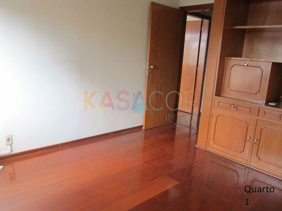 """Apartamento com 3 quartos e Wc empregada na <span itemprop=""""streetAddress"""">R São Vicente De Paula</span>, São Paulo, <span itemprop=""""addressLocality"""">Higienópolis</span>"""