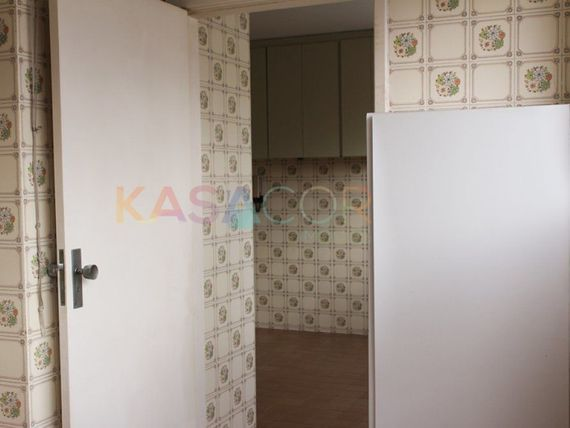 """Apartamento com 3 quartos e Lavabo na <span itemprop=""""streetAddress"""">R Pará</span>, São Paulo, <span itemprop=""""addressLocality"""">Consolação</span>"""