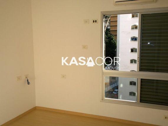 """Apartamento com 3 quartos e 3 Vagas na <span itemprop=""""streetAddress"""">R Doutor Veiga Filho</span>, São Paulo, <span itemprop=""""addressLocality"""">Higienópolis</span>"""