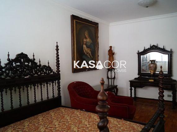 """Apartamento com 3 quartos e Armario cozinha na <span itemprop=""""streetAddress"""">R Pernambuco</span>, São Paulo, <span itemprop=""""addressLocality"""">Higienópolis</span>"""