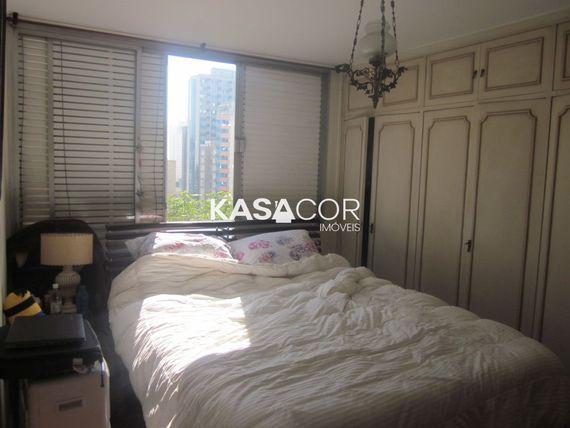 """Apartamento com 3 quartos e 14 Andar na <span itemprop=""""streetAddress"""">R Doutor Albuquerque Lins</span>, São Paulo, <span itemprop=""""addressLocality"""">Higienópolis</span>"""