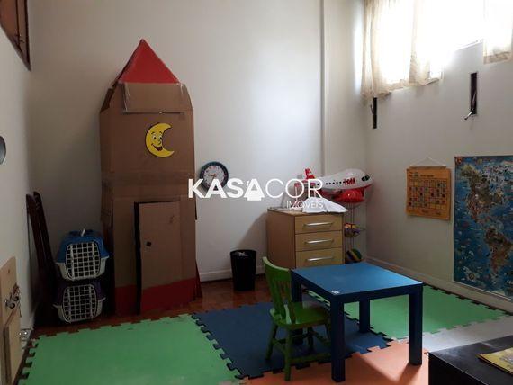 """Apartamento com 4 quartos e 3 Salas na <span itemprop=""""streetAddress"""">R Pernambuco</span>, São Paulo, <span itemprop=""""addressLocality"""">Higienópolis</span>"""