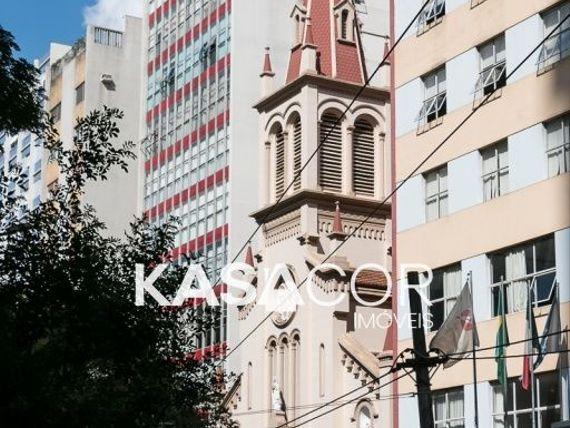 """Apartamento com 2 quartos e Aceita negociacao na <span itemprop=""""streetAddress"""">R Baronesa De Itu</span>, São Paulo, <span itemprop=""""addressLocality"""">Higienópolis</span>"""