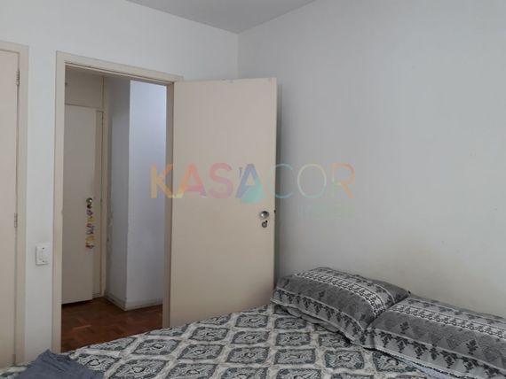 """Apartamento com 3 quartos e 12 Andar na <span itemprop=""""streetAddress"""">R Itacolomi</span>, São Paulo, <span itemprop=""""addressLocality"""">Higienópolis</span>"""