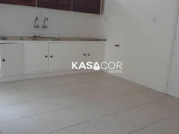 "Apartamento com 3 quartos e Aceita negociacao na <span itemprop=""streetAddress"">R Baronesa De Itu</span>, São Paulo, <span itemprop=""addressLocality"">Santa Cecília</span>"