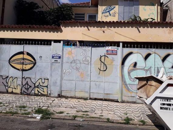"Terreno com Aceita negociacao na <span itemprop=""streetAddress"">R Álvaro Neto</span>, São Paulo, <span itemprop=""addressLocality"">Vila Mariana</span>"