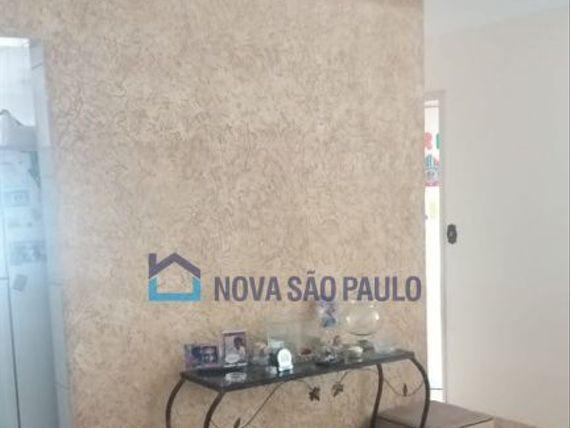 """Apartamento com 2 quartos e Vagas na <span itemprop=""""streetAddress"""">Av Patente</span>, São Paulo, <span itemprop=""""addressLocality"""">Jardim Patente</span>"""