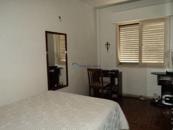 """Apartamento com 1 quarto e Salas na <span itemprop=""""streetAddress"""">R Da Independência</span>, São Paulo, <span itemprop=""""addressLocality"""">Cambuci</span>"""