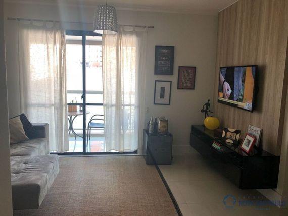 """Apartamento com 3 quartos e 2 Salas na <span itemprop=""""streetAddress"""">R Professor Tranquilli</span>, São Paulo, <span itemprop=""""addressLocality"""">Vila Mariana</span>, por <span itemscope="""""""" itemtype=""""http://schema.org/TradeAction""""><span itemprop=""""price"""">R$ 810.000</span></span>"""