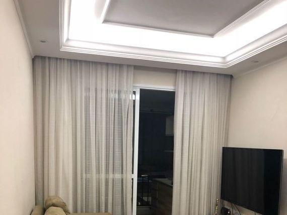 """Apartamento com 3 quartos e Salas na <span itemprop=""""streetAddress"""">R Tabor</span>, São Paulo, <span itemprop=""""addressLocality"""">Vila Monumento</span>"""