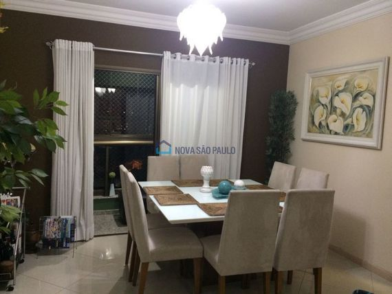 """Apartamento com 3 quartos e Quadra poli esportiva na <span itemprop=""""streetAddress"""">R Fausto</span>, São Paulo, <span itemprop=""""addressLocality"""">Vila Moinho Velho</span>"""