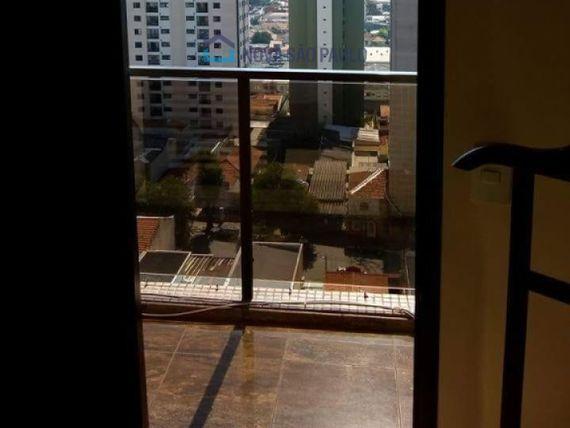 """Apartamento com 4 quartos e Salas na <span itemprop=""""streetAddress"""">R Clemente Pereira</span>, São Paulo, <span itemprop=""""addressLocality"""">Ipiranga</span>"""