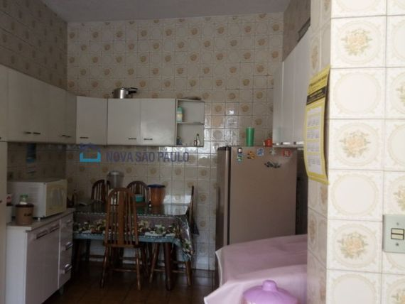 """Casa com 2 quartos e 2 Vagas na <span itemprop=""""streetAddress"""">R Vinte E Oito De Setembro</span>, São Paulo, <span itemprop=""""addressLocality"""">Vila Dom Pedro I</span>, por <span itemscope="""""""" itemtype=""""http://schema.org/TradeAction""""><span itemprop=""""price"""">R$ 580.000</span></span>"""